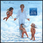Anne Murray - Where Do You Go When You Dream Single