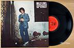 Billy Joel - 52nd Street Vinyl