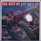 Joe Walsh - The Best Of