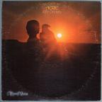 John Denver - Aerie Record