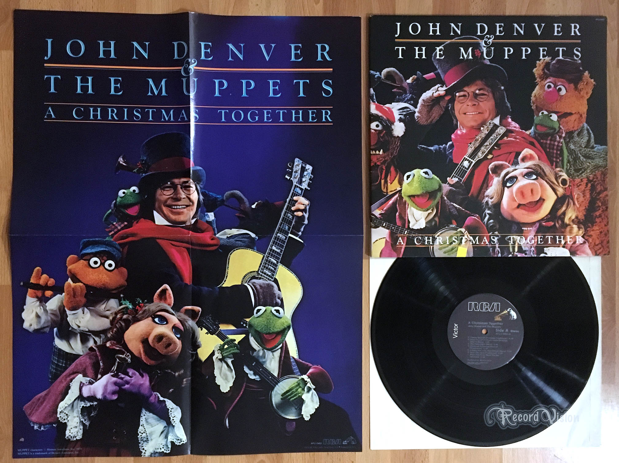 John denver muppets a christmas together dvd / Song of ice and fire ...